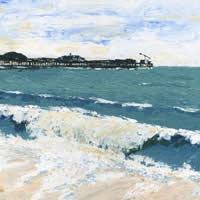 Brighton Pier – Fine Art Prints