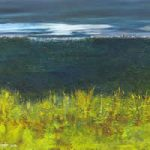Langstone Harbour Hayling Island Hampshire – Fine Art Prints for Sale