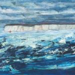 Sailing Close to the Wind – Giclee Fine Art Prints for Sale